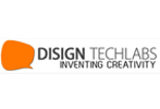 DisignTechlabs